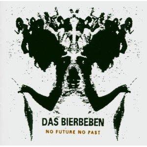 Immagine per 'No Future No Past'
