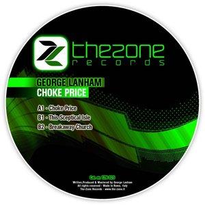 Image for 'Stroke Price EP'