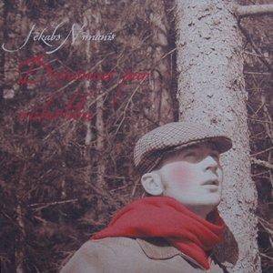 Image for 'Dziesmas Par Mīlestību'