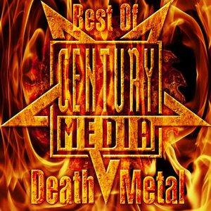 Imagem de 'Best of Death Metal'