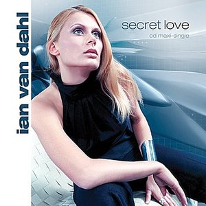 Image for 'Secret Love (Midnight Extended Mix)'
