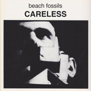 Imagem de 'Careless'