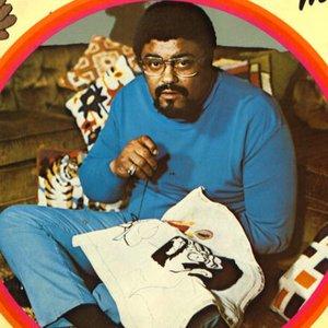 Image for 'Roosevelt Grier'