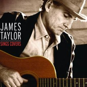 Image for 'James Taylor Sings Covers'