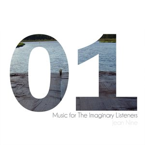 Image for 'Music For The Imaginary Listeners Pt. 1'