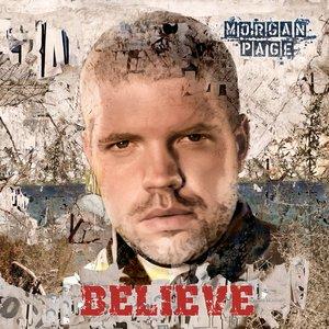 Image for 'Believe (Bonus Track Version)'