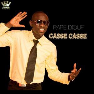 Image for 'Casse casse'