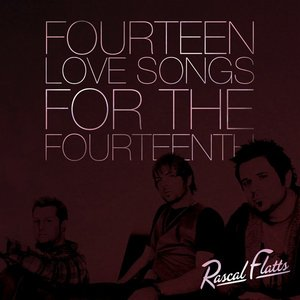 Image for '14 Love Songs For The 14th'