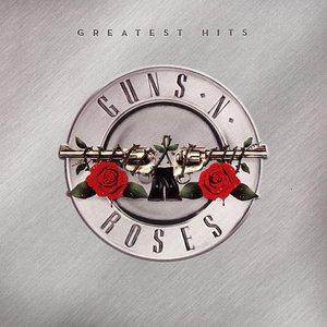 Bild für 'Greatest Hits (International Version (Jewel Case Version))'