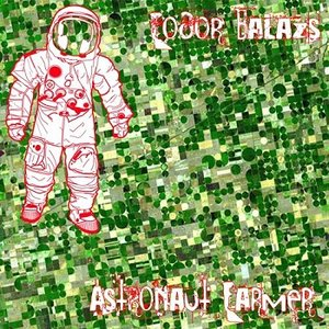 Image for 'Astronaut Farmer'