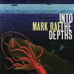 Image for 'Into the Depths'