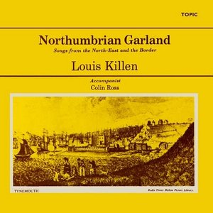 Image pour 'Northumbrian Garland'