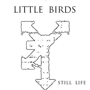 Image pour 'Little Birds - Still Life EP'