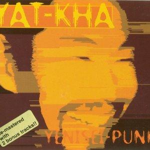 Imagem de 'Yenisei-Punk'