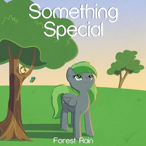 Image pour 'Something Special'