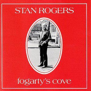 Image for 'Fogarty's Cove'