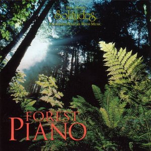 Image for 'Forest Piano'