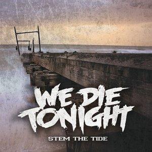 Image for 'Stem the Tide (2011)'