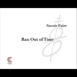 Image for 'Ran Out of Time'