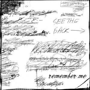 Image for 'Remember Me'