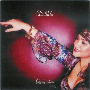 Bild für 'Gypsy Love'