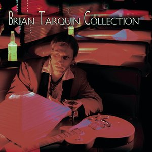 Image for 'Brian Tarquin Collection'