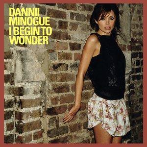 Image for 'I Begin to Wonder (Krystal K vocal mix)'