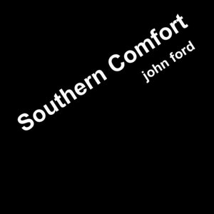 Image for 'Southern Comfort'