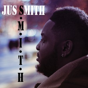 Image for 'S.M.I.T.H'
