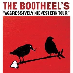 Bild för 'The Bootheel'