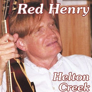 Image for 'Helton Creek'
