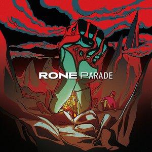 Image pour 'Parade (Remixes)'
