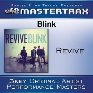 Image for 'Blink [Performance Tracks]'