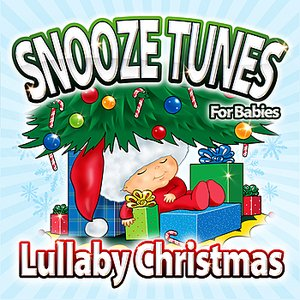 Image for 'Lullaby Christmas'
