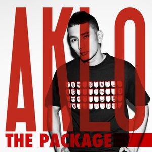 Image for 'The Package'