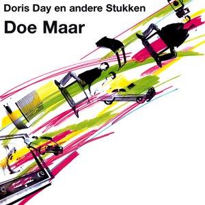 Image for 'Doris Day en andere stukken'