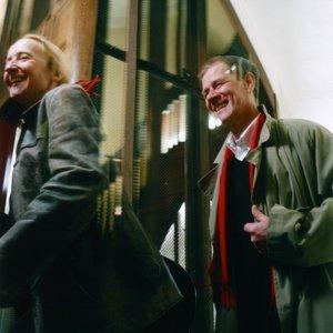 Image for 'Heike Kellermann & Wolfgang Rieck'