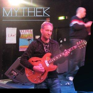 Image for 'Mythek'
