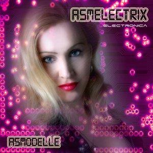 Image for 'Asmelectrix'