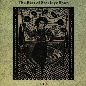 Imagem de 'The Best Of Steeleye Span'