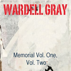 Image for 'Memorial Vol. One / Memorial, Vol. Two'