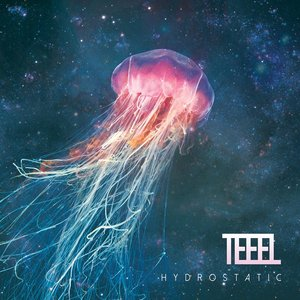 Image for 'Hydrostatic'