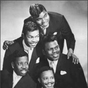 Immagine per 'The Manhattans'