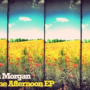 Image for 'Organ Morgan'