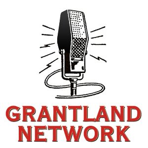 Image for 'Grantland Network'