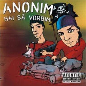 Image for 'Hai sa vorbim'