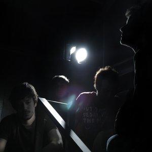 Image for 'Vespertine Creation'
