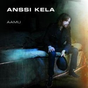 Image for 'Aamu'