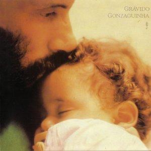 Image for 'Grávido'