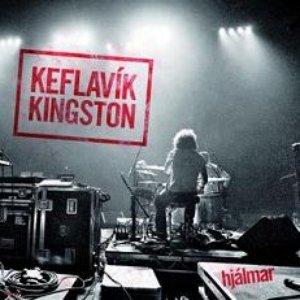 Image for 'Keflavík Kingston'